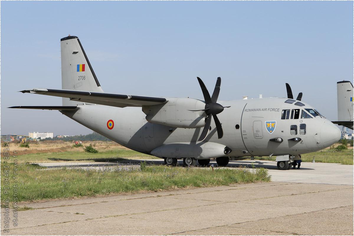 tof#8876_Spartan_de la Force aérienne roumaine