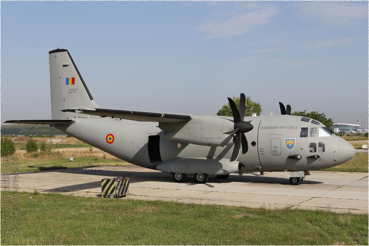 tof#8877_Spartan_de la Force aérienne roumaine