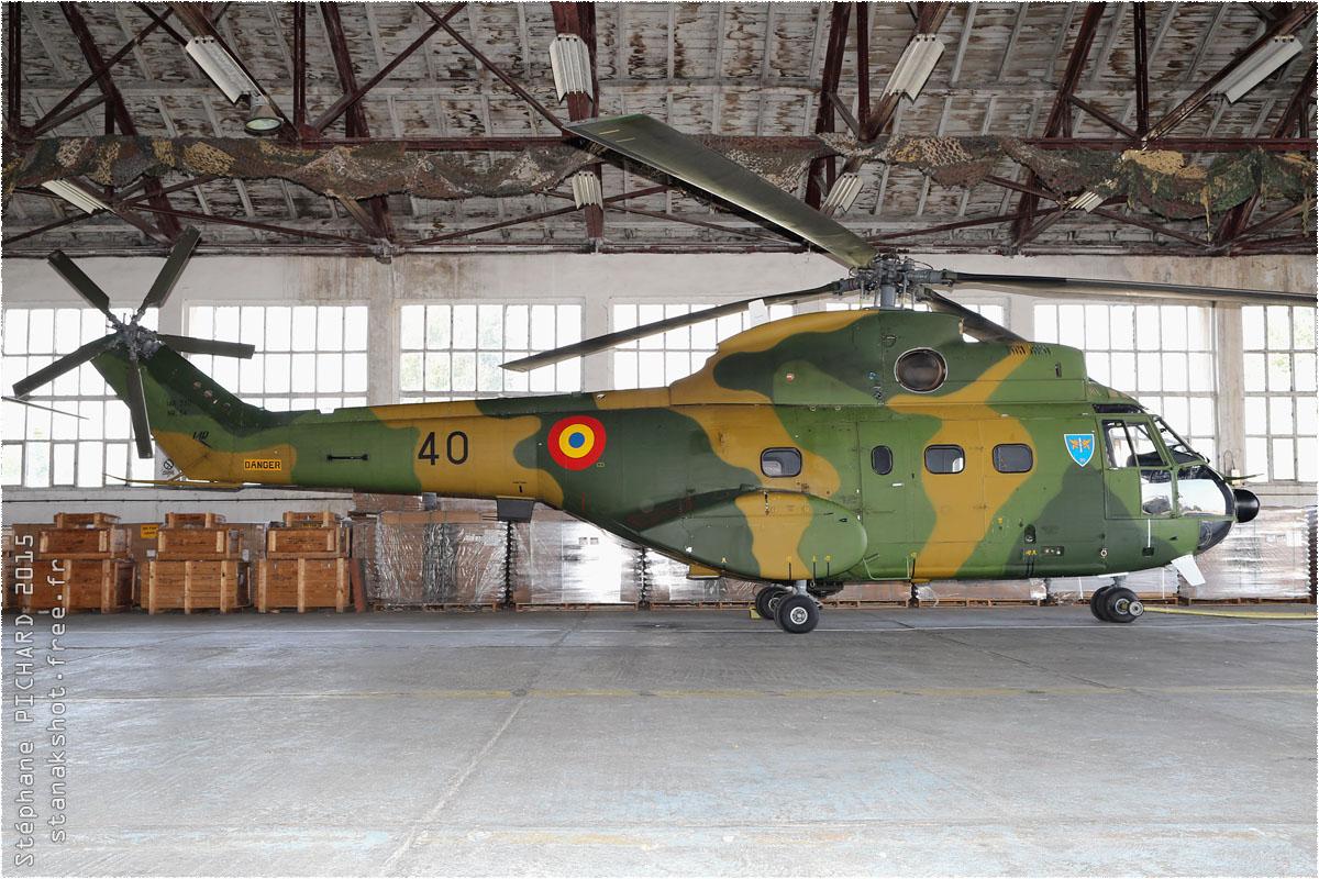tof#8880_Puma_de la Force aérienne roumaine