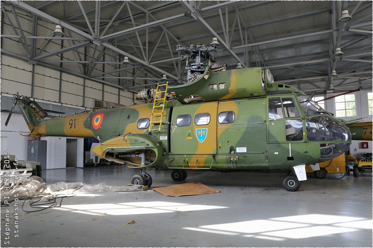 tof#8883_Puma_de la Force aérienne roumaine