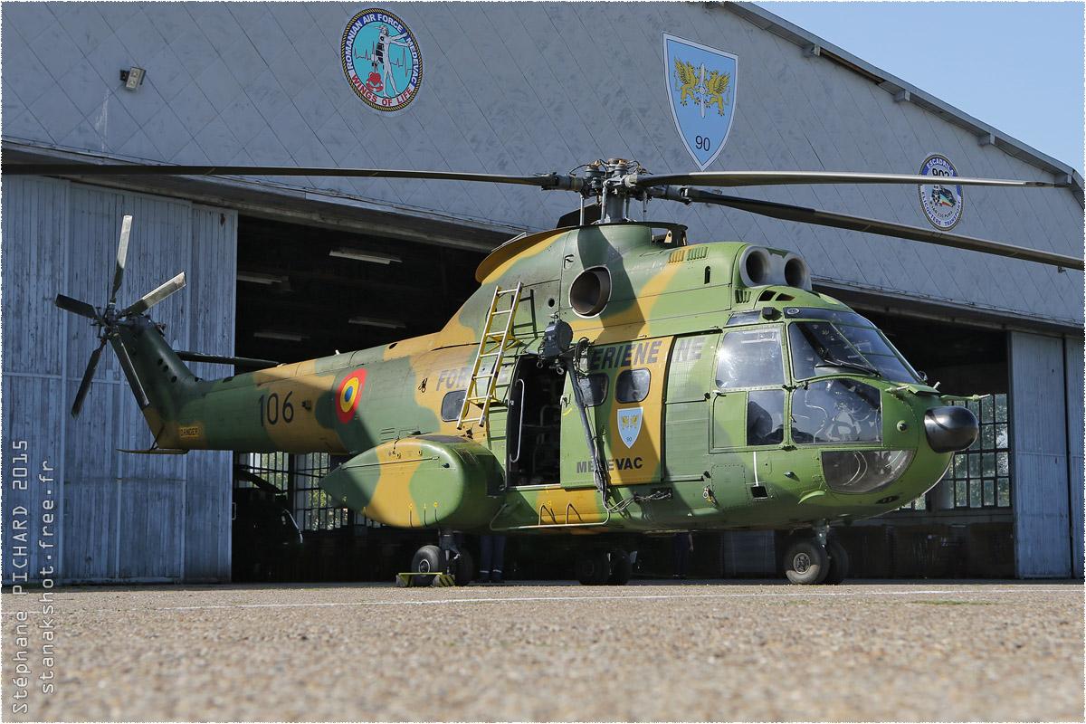tof#8885_Puma_de la Force aérienne roumaine