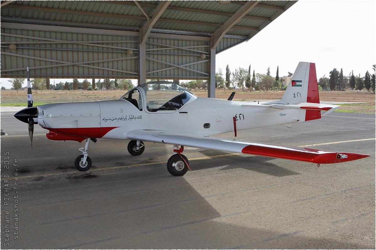 tof#8899_T67_de la Force aérienne royale jordanienne