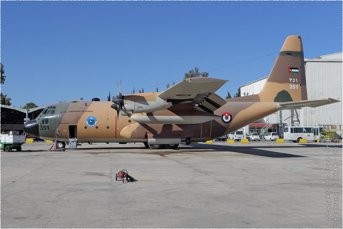tof#8902_C-130_de la Force aérienne royale jordanienne