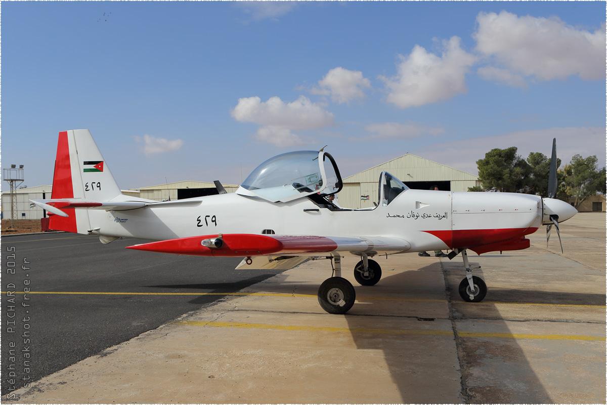 tof#8917_T67_de la Force aérienne royale jordanienne