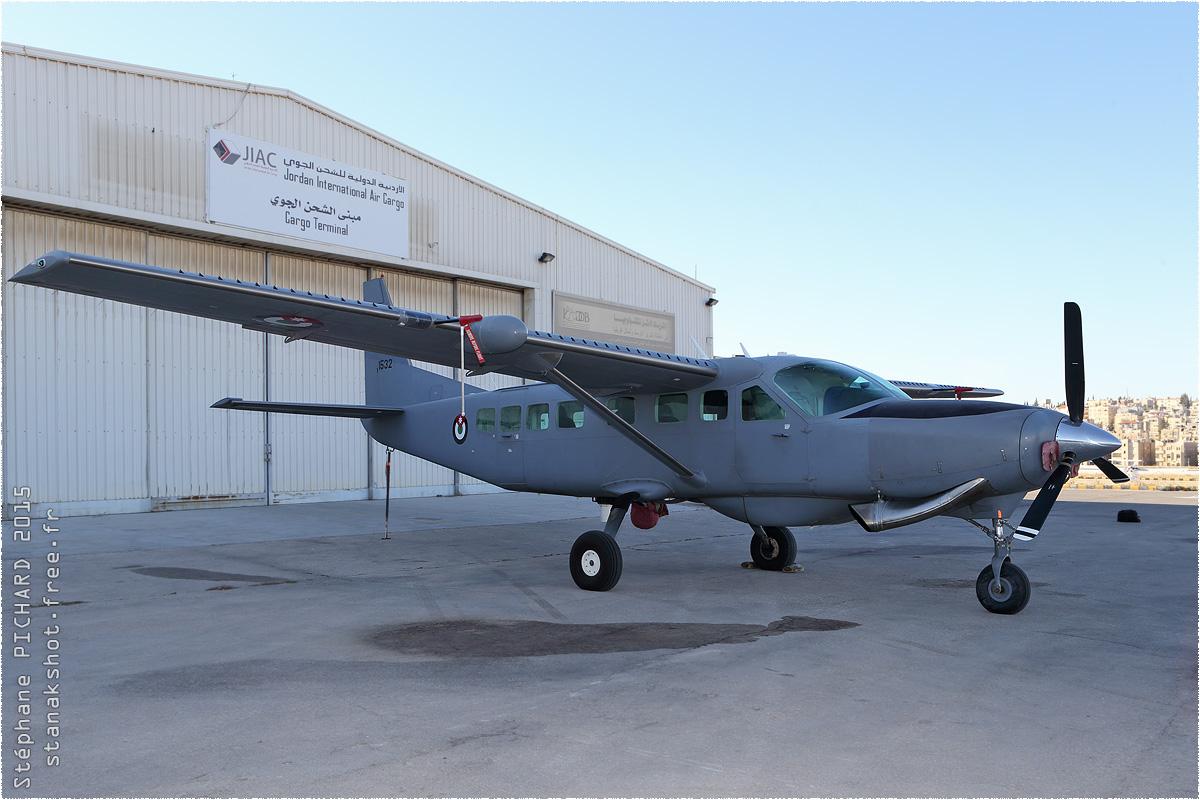 tof#8928_Caravan_de la Force aérienne royale jordanienne