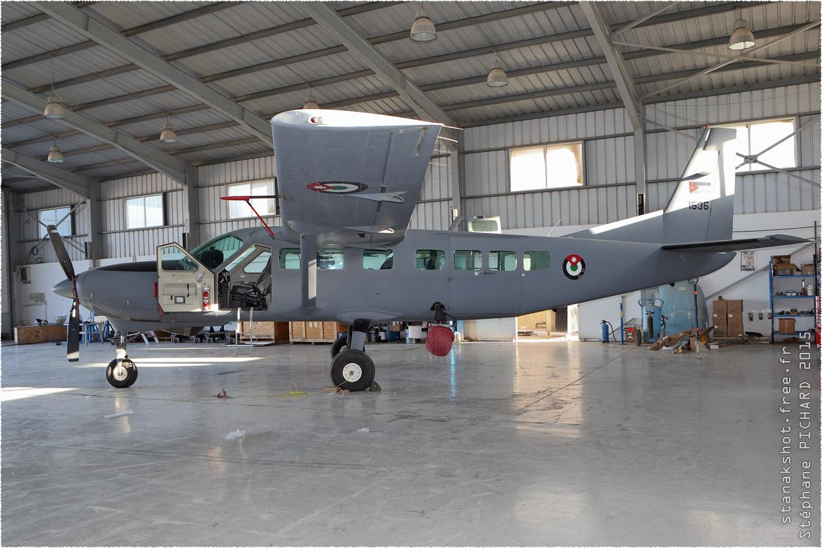 tof#8930_Caravan_de la Force aérienne royale jordanienne