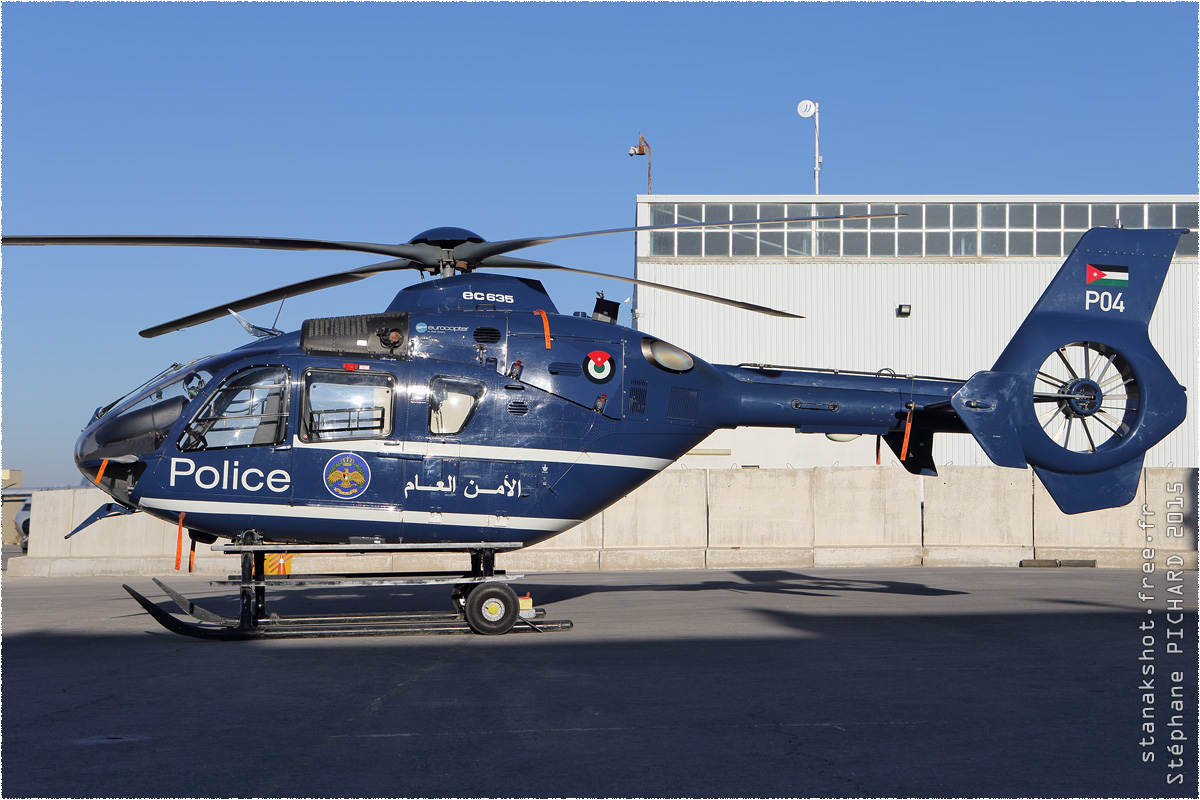 tof#8936_EC135_de la Police jordanienne