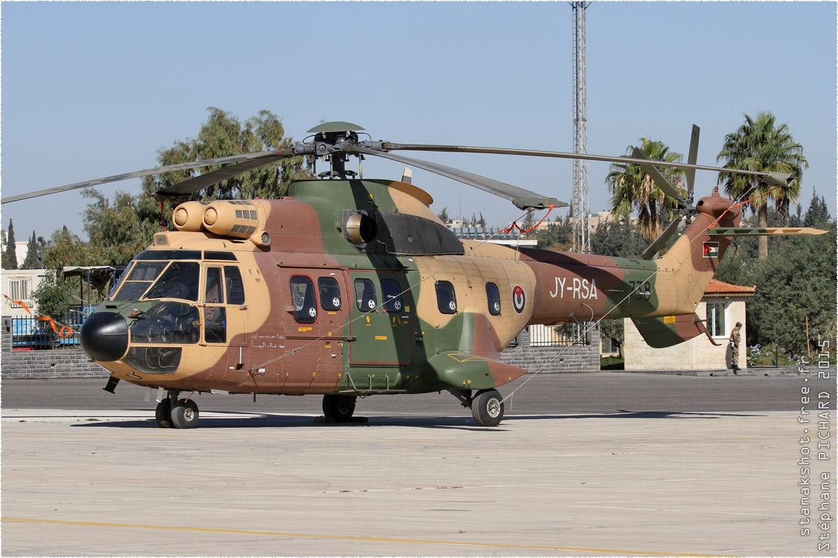 tof#8938_Super Puma_de la Force aérienne royale jordanienne