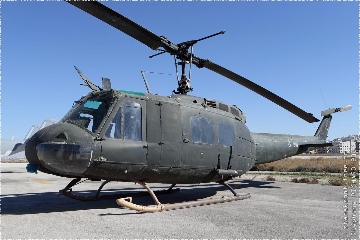 tof#8944_Bell 205_de la Force aérienne royale jordanienne