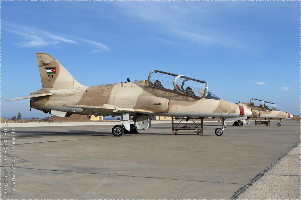 tof#8959_Hawk_de la Force aérienne royale jordanienne