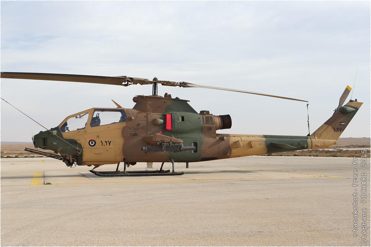 tof#8968_Cobra_de la Force aérienne royale jordanienne
