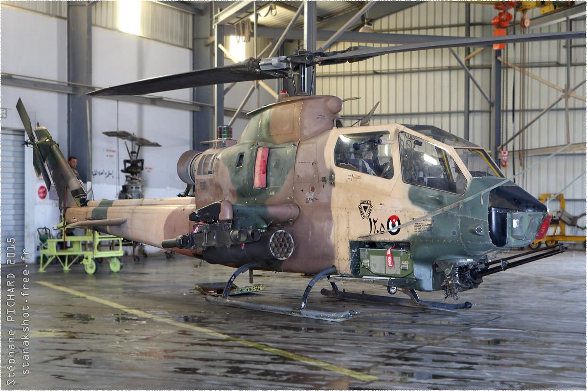 tof#8970_Cobra_de la Force aérienne royale jordanienne
