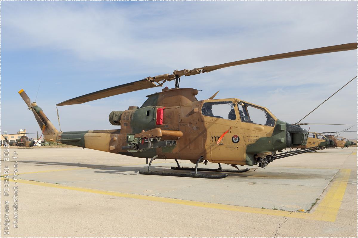 tof#8975_Cobra_de la Force aérienne royale jordanienne
