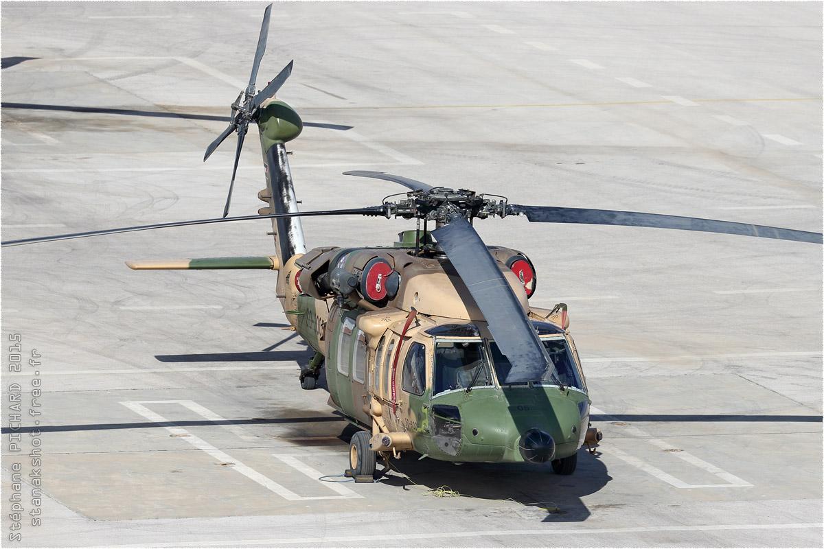 tof#8978_H-60_de l'Armée de terre jordanienne