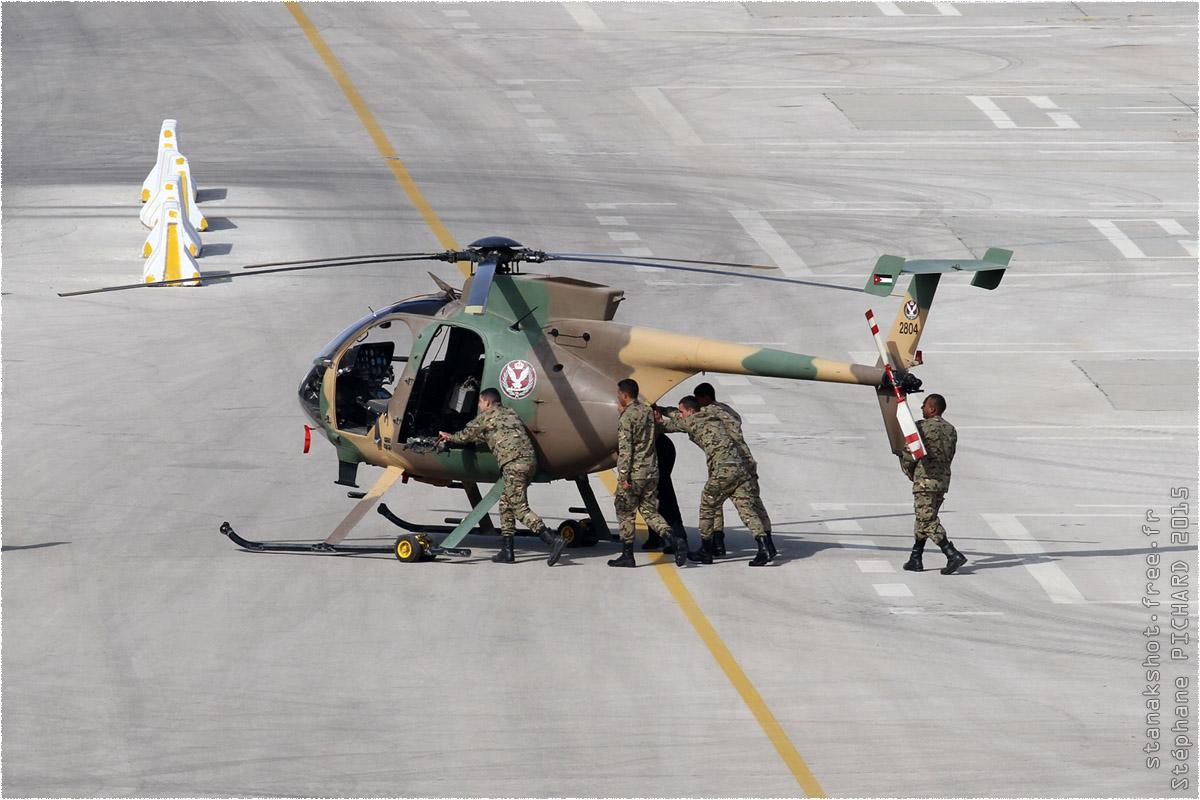 tof#8980_MD500_de l'Armée de terre jordanienne