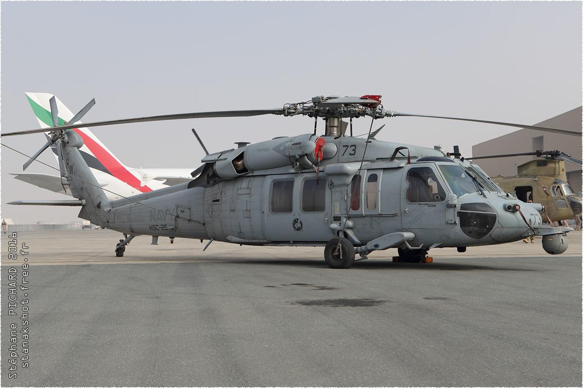 tof#8992_H-60_de la Marine américaine