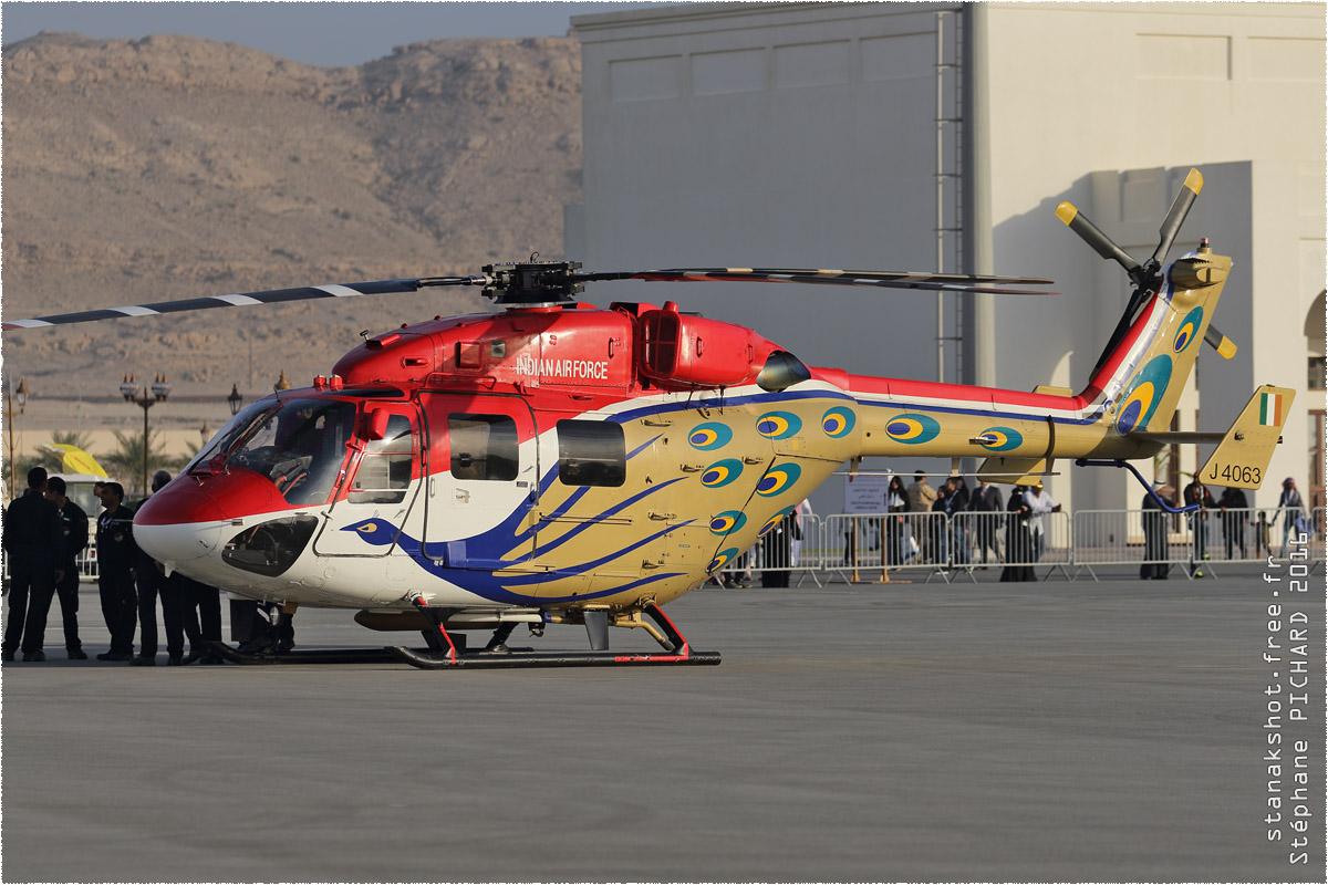 tof#8998_Dhruv_de la Force aérienne indienne