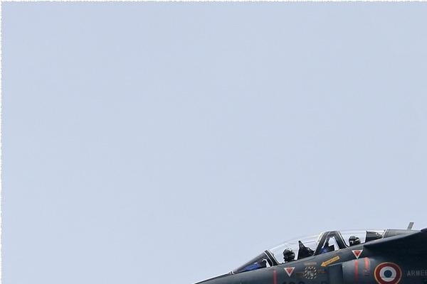 8001a-Dassault-Dornier-Alphajet-E-France-air-force