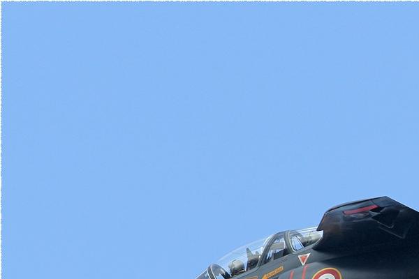 Photo#8002-1-Dassault-Dornier Alphajet E