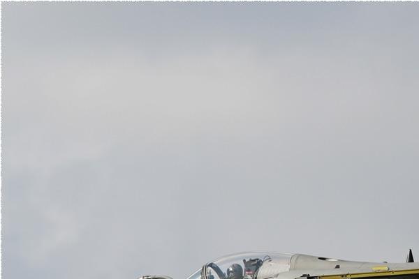 Photo#8020-1-AMX International A-11B