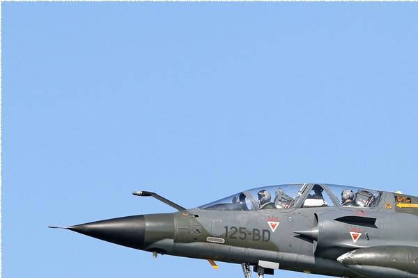 Photo#8023-1-Dassault Mirage 2000N