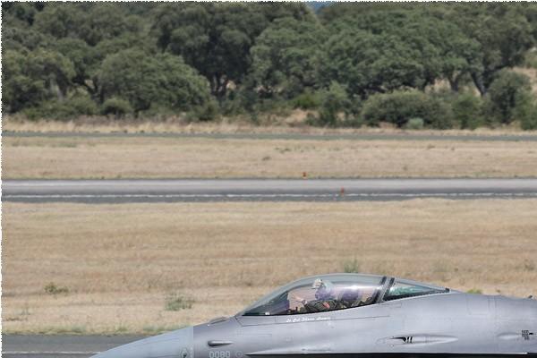 Photo#8028-1-Dassault Rafale C