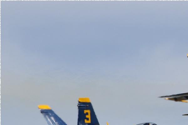 Photo#8032-1-McDonnell Douglas F/A-18C Hornet