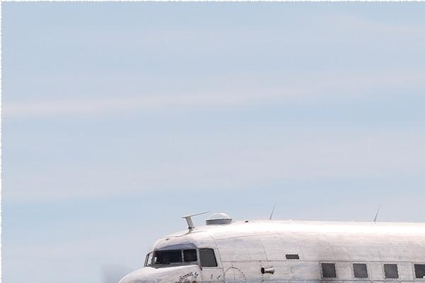 Photo#8042-1-Douglas C-47B Skytrain