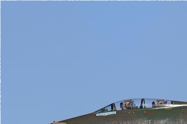 Photo#8043-1-North American F-100F Super Sabre