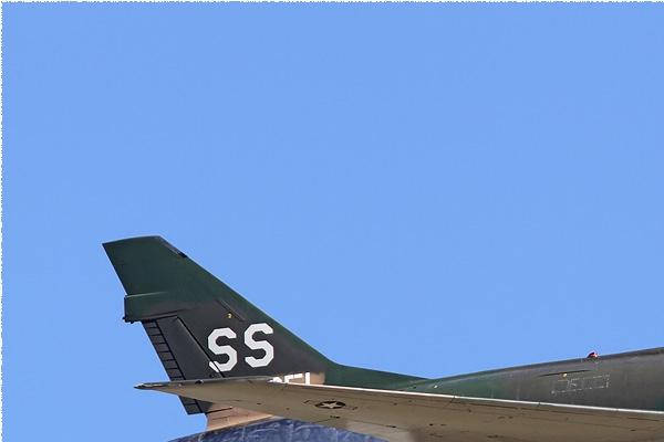 Photo#8044-1-North American F-100F Super Sabre