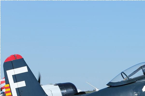 8048a-Grumman-F8F-2-Bearcat-USA