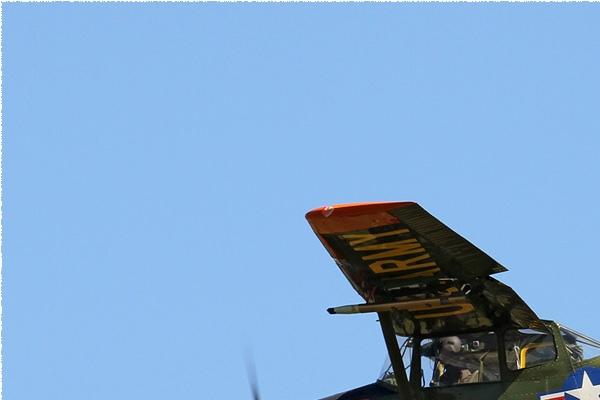 Photo#8052-1-Cessna O-1A Bird Dog