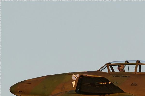 Photo#8055-1-Messerschmitt Me-262B-1C Schwalbe