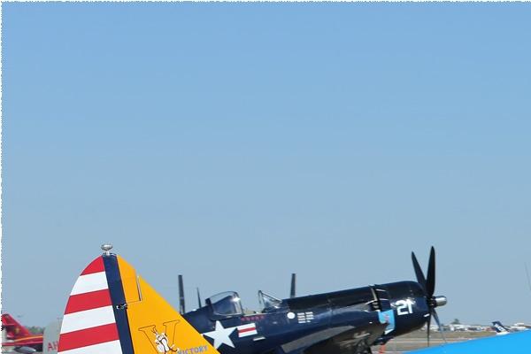 Photo#8067-1-Fairchild PT-19
