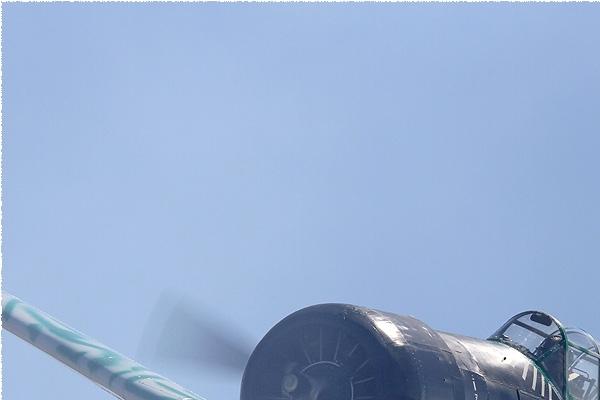 Photo#8077-1-North American SNJ-5 Texan