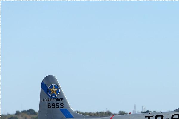 Photo#8080-1-Lockheed T-33A