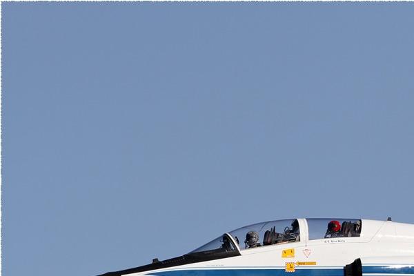 Photo#8083-1-Northrop T-38N Talon