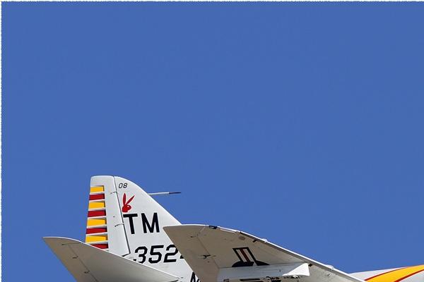 Photo#8085-1-Douglas TA-4J Skyhawk