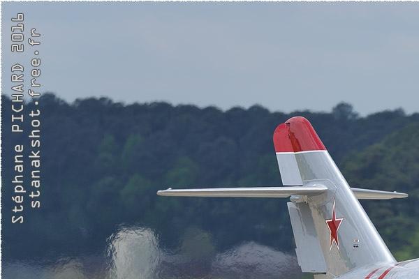 Photo#8111-1-PZL-Mielec Lim-5