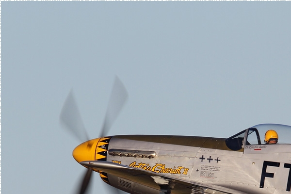 Photo#8117-1-North American P-51D Mustang