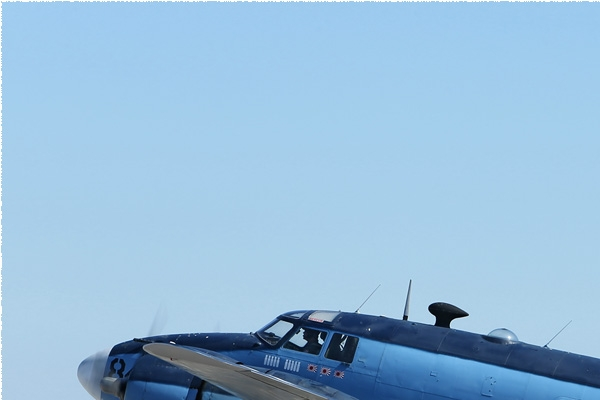 Photo#8120-1-Lockheed PV-2 Harpoon
