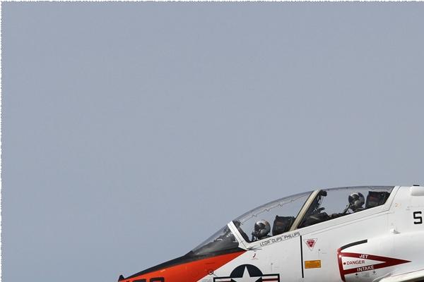 Photo#8186-1-Boeing T-45C Goshawk