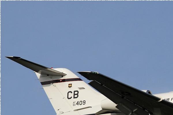 Photo#8188-1-Beech T-1A Jayhawk