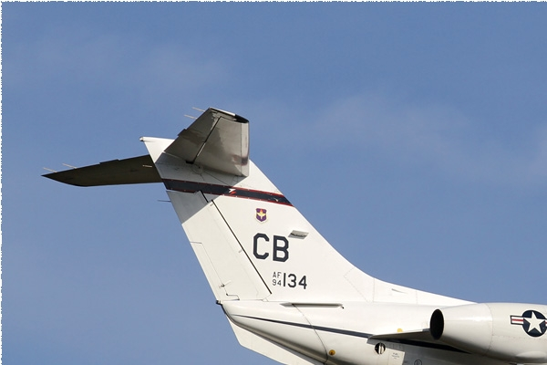 Photo#8190-1-Beech T-1A Jayhawk