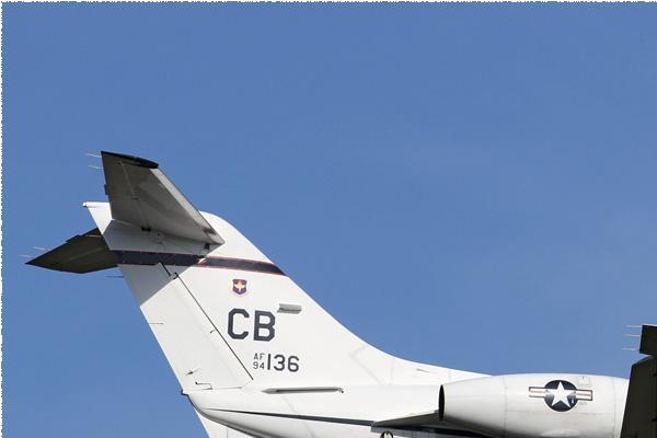 Photo#8191-1-Beech T-1A Jayhawk