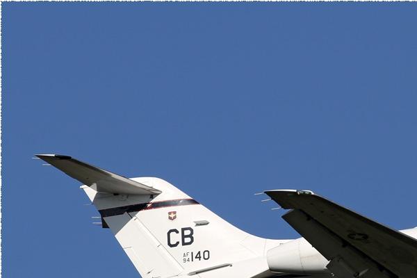 Photo#8193-1-Beech T-1A Jayhawk