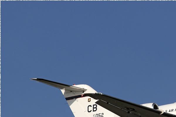 Photo#8197-1-Beech T-1A Jayhawk