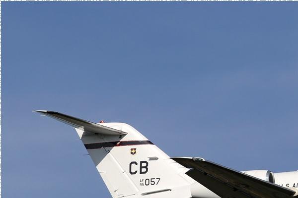 Photo#8198-1-Beech T-1A Jayhawk