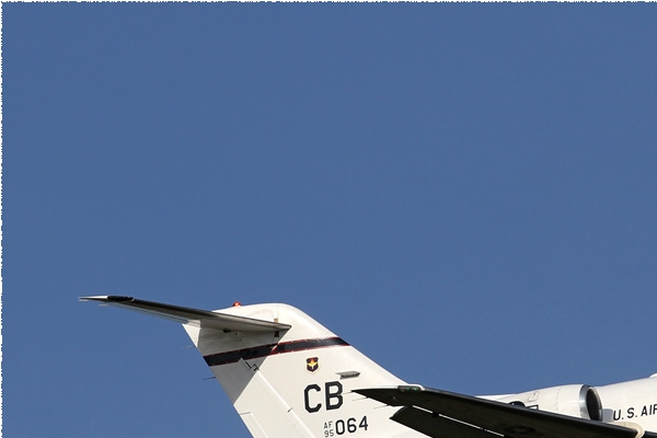 Photo#8199-1-Beech T-1A Jayhawk