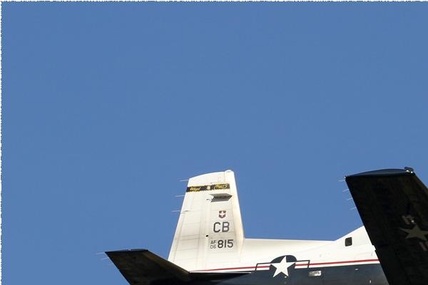 Photo#8211-1-Raytheon T-6A Texan II